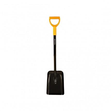 Лопата совковая укороченная SolidTM (132622)