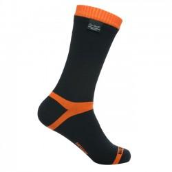 Водонепроницаемые носки DexShell Hytherm Pro