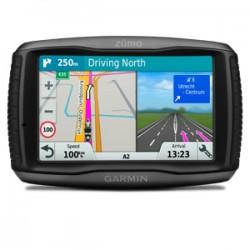 Навигатор Garmin zumo 595LM Europe