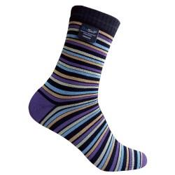 Водонепроницаемые носки DexShell Ultra Flex Socks